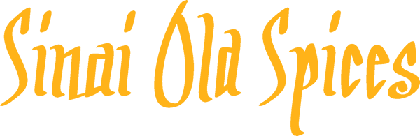 Sinai Old Spices – Bed & Breakfast – Sharm el Sheikh